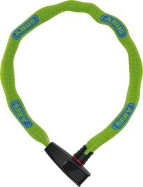Abus Catena 6806K/75 Green