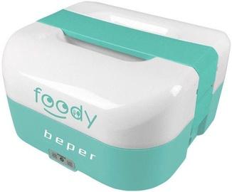 Beper Foody Home&Car BC.160A T-MLX17031
