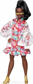 Lelle Mattel Barbie Pazette BMR1959 GHT94