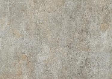 PANELIS CONCRETE MASH 0.33X2.65M (2.62)