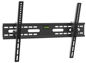 ART Holder For TV Adjustable 26-60""
