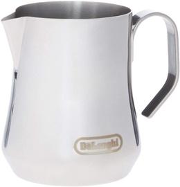 Piena trauks Delonghi Milk Frothing Jug DLSC060 350ml