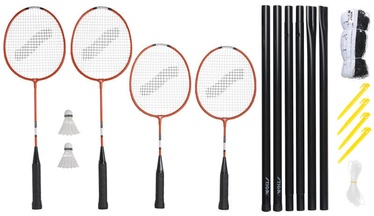 Stiga Family FS Badminton Set