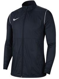 Nike RPL Park 20 RN JKT 410 Navy Blue XL