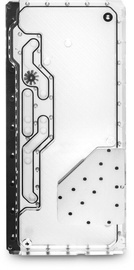 EK Water Blocks EK-Quantum Reflection PC-O11D XL D5 PWM D-RGB - Plexi