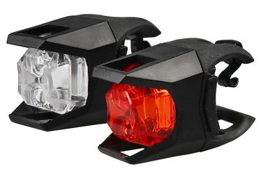Velosipēdu lukturis Ferts FSBIL-306