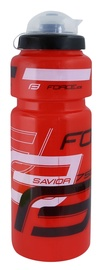 Force Savior Ultra 750ml Red/Black/White