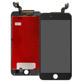 Apple LCD Display For Apple iPhone 6s Plus Black