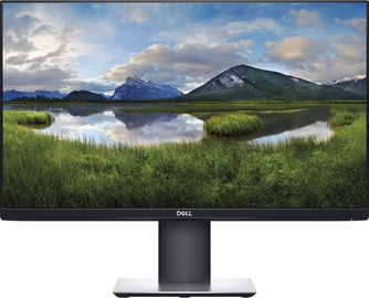 "Monitors Dell P2719HC, 27"", 8 ms"