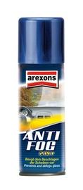 LĪDZEKLIS STIKLIEM71442 ANTI FOG 200ML (AREXONS)