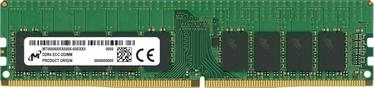Servera operatīvā atmiņa Micron MTA18ASF4G72AZ-2G6B1 DDR4 32 GB CL19 2666 MHz