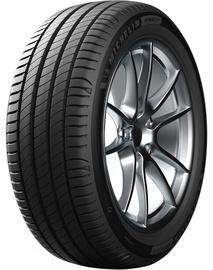 Летняя шина Michelin Primacy 4, 245/45 Р18 100 W