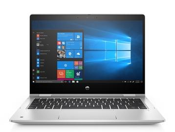 """Klēpjdators HP ProBook x360 435 G7 1F3L5EA PL, AMD Ryzen™ 3 4300U, 8 GB, 256 GB, 13.3 """""""