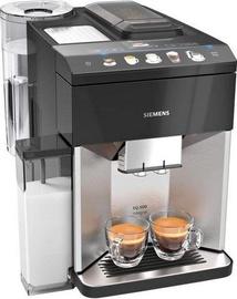 Kafijas automāts Siemens TQ507D03