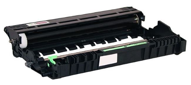 TFO DR-2300 Toner Cartridge For Brother Black