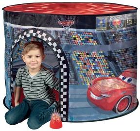 John Kids Racing Track Tent 72518