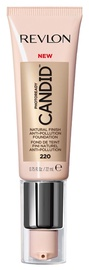 Revlon PhotoReady Candid Foundation 22ml 220