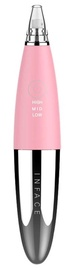 InFace Blackhead Remover MS7000 Pink