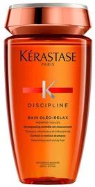 Šampūns Kerastase Discipline Bain Oleo Relax, 250 ml