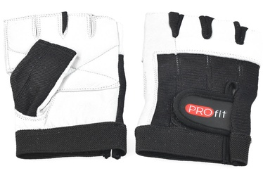 PROfit GYM 1615 Gloves L
