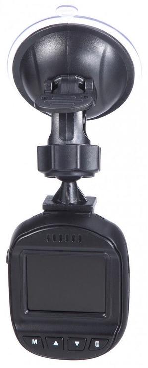Videoreģistrators ForMe FD-131