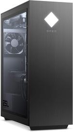 HP OMEN 25L GT12-0005nw PL