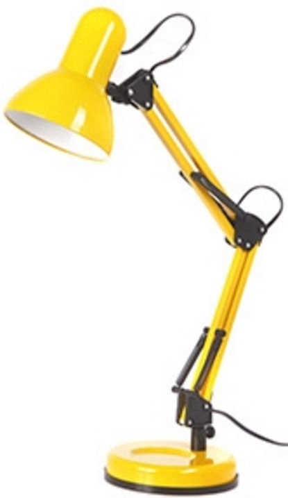 Verners Tim DSL-045S_YELLOW