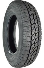 Зимняя шина Kormoran Winter VanPro, 235/65 Р16 115 R E C 73