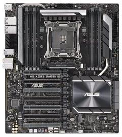 Mātesplate Asus WS X299 SAGE/10G