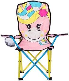 Складной стул Abbey 21DW Unicorn