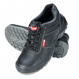 Lahti Pro LPTOMG Ankle Work Boots S3 SRC Size 45