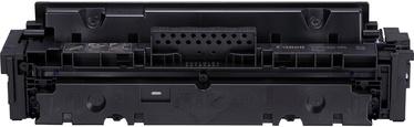 Canon Toner Cartridge CLBP 055 Black