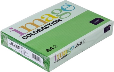 Antalis Image Coloraction A4 Emerald Green