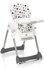 Fillikid Aron High Chair