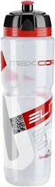 Elite Maxi Corsa 950 ml