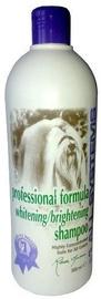 #1 All Systems Professiona Formula Whitening Brightening Shampoo 250ml