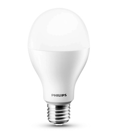 SPULDZE LED STAND 13.5W E27 FR WW (PHILIPS)