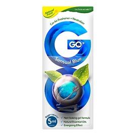 Natural Fresh GO 5ml Sensual Blue