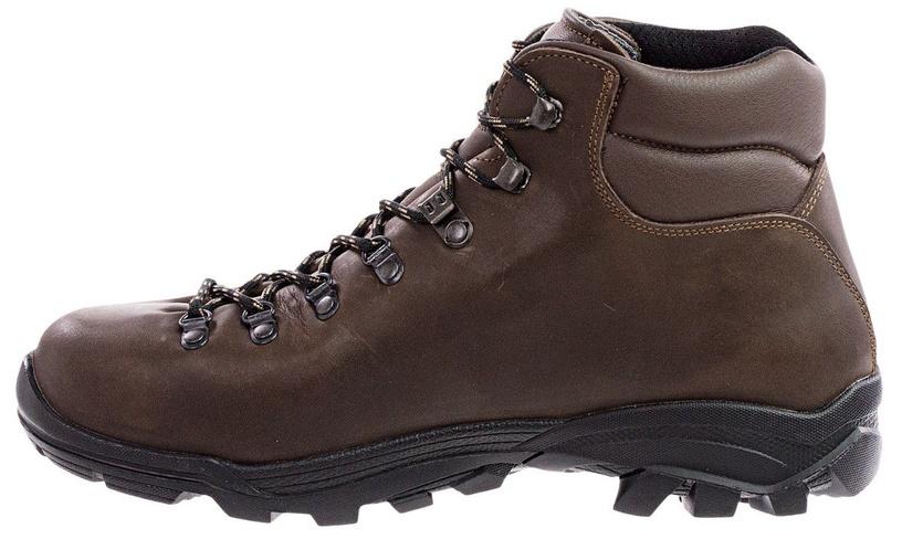 Zābaki ar augstu stulmu Zamberlan Trail Lite Gore-Tex 44.5