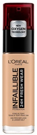 L´Oreal Paris Infallible 24h Fresh Wear Liquid Foundation 30ml 200