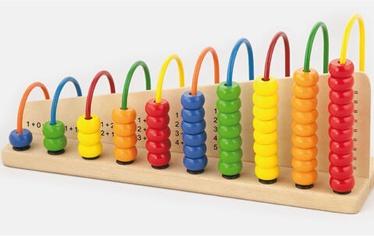 Intelektuāla rotaļlieta Viga Learning Maths 50022