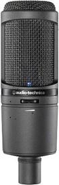 Audio-Technica AT2020USB-I Cardioid Condenser USB Microphone