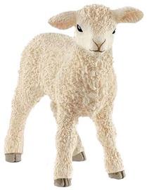 Фигурка-игрушка Schleich Lamb 13883