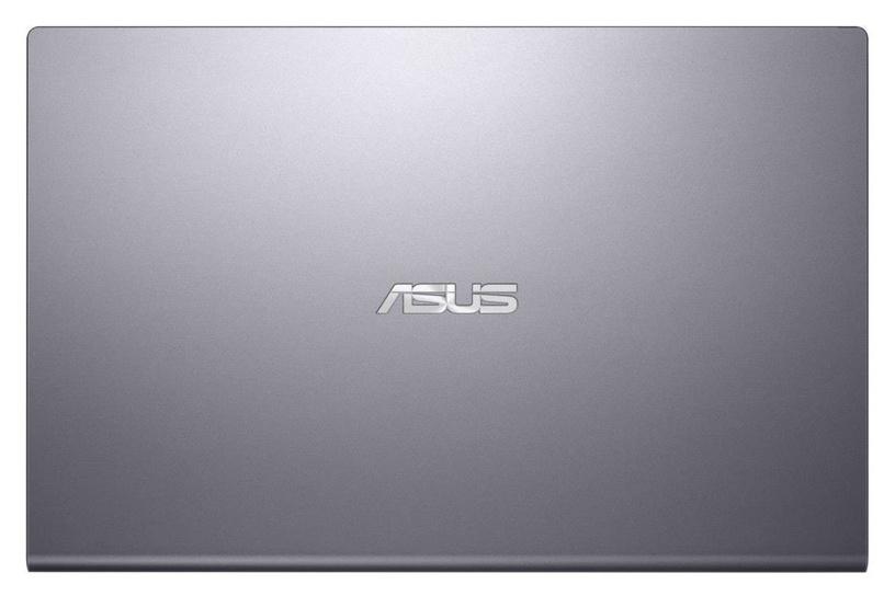 Asus VivoBook 15 X509FJ-BQ248 Slate Grey