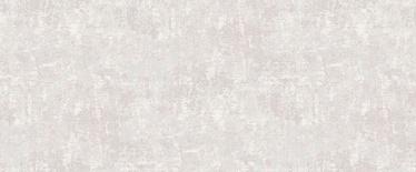 Victoria Stenova Diva Vinyl Wallpaper 889848