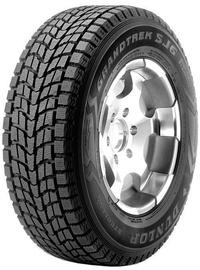 Dunlop Grandtrek SJ6 235 55 R20 102R
