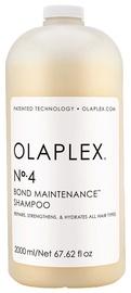 Šampūns Olaplex 4 Bond Maintenance, 2000 ml