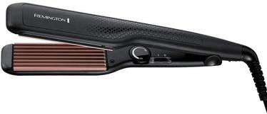 Щипцы для завивки Remington Ceramic Crimp 220 S3580