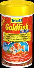 Tetra Goldfish Crisps 250ml