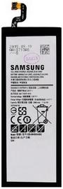 Samsung Original Battery For Galaxy Note 5 3000mAh